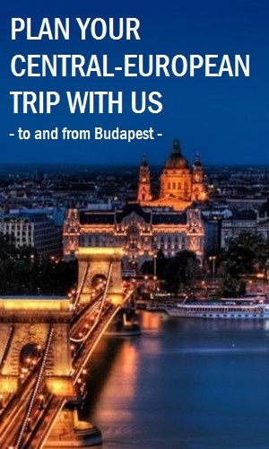 Transport Transfer Taxi Travel Trip Tour Budapest Vienna Bratislava Prague Krakow Kosice Belgrade Arad Oradea Cluj Sarajevo Osijek Zagreb Split Ljubljana Salzburg Graz transportation shuttle bus train plane flight car hire
